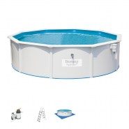 Bestway_AGP_set_15ftx48in_Hydrium_Pool-Set_56384_56384GB