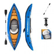 Bestway_WATER-SPORTS_set_65115_US