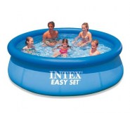 basseyn_easy_set_izi_set_366x76_sm_28130_intex_56420